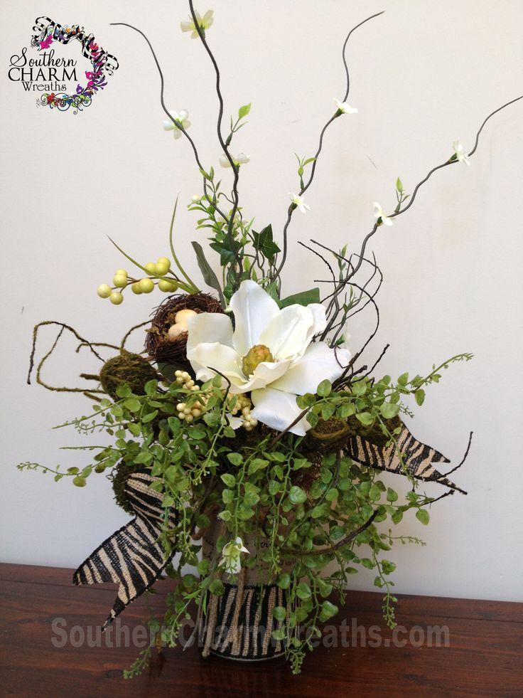 Artificial Flower Decoration: Best 25+ Silk Flowers Ideas On Pinterest