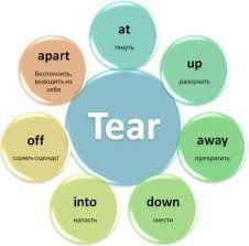 Картинки по запросу phrasal verbs 3-words