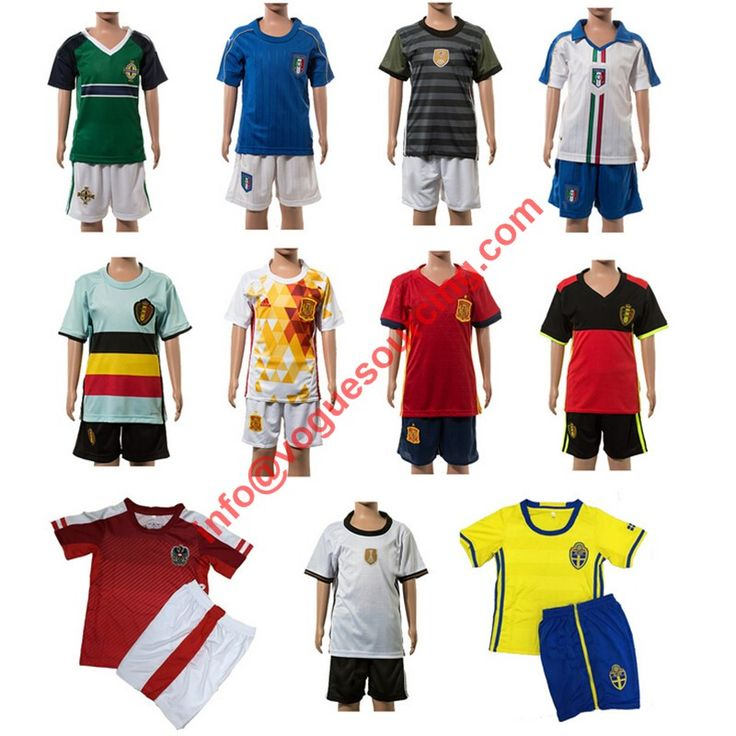 Soccer Kit Manufacturers in Tirupur, Tamilnadu, India.  We are Soccer Uniform Manufacturers, Suppliers. Our Soccer Uniform Manufacturing factory manufactures Soccer Kit. Soccer Kit is having mesmerizing look. we use beautiful pattern and designs for Soccer Kit. We use sublimation digital printing for Soccer Kit. Our Soccer uniform are body fitted. We can Machine wash our Soccer Uniform. We use to produce Soccer Uniform with Moisture management Technology.about soccer kit…