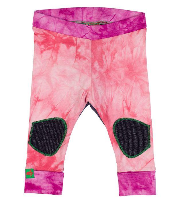 Denim Baby - Oishi-m The Bree Legging (6 months to 5-6 years), $39.95 (http://www.denimbaby.com.au/oishi-m-the-bree-legging-6-months-to-6-years/)