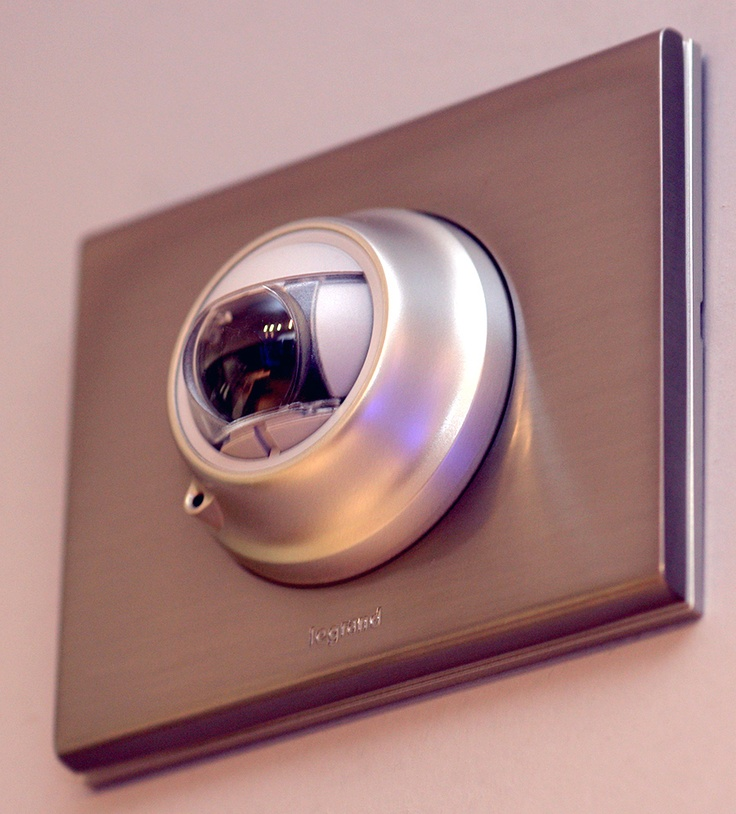 1000 id 233 es 224 propos de interrupteur legrand sur prise avec interrupteur prise
