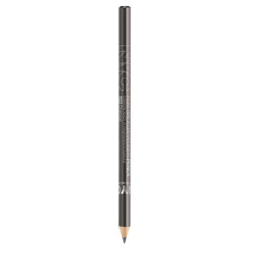 3 Pack NYC Classic Brow  Liner Pencil  Charcoal *** Details can be found by clicking on the image.