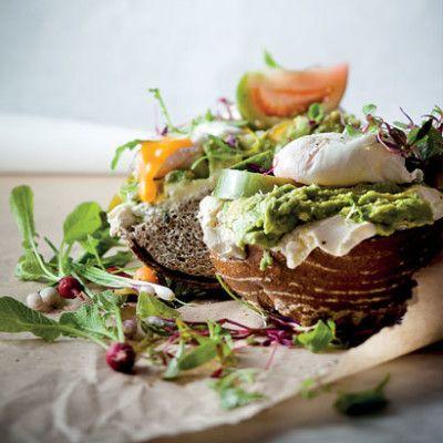 Taste Mag | Avocado smash @ http://taste.co.za/recipes/avocado-smash/