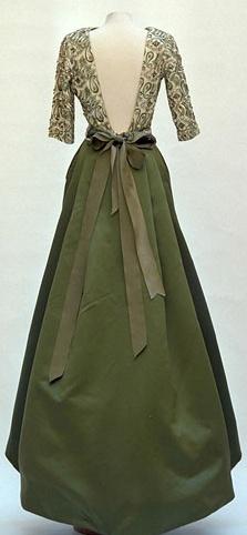 ~Sorelle Fontana 1950s~