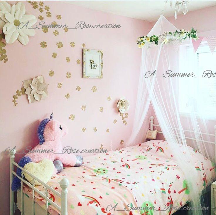 Best 25+ Unicorn bedroom decor ideas on Pinterest