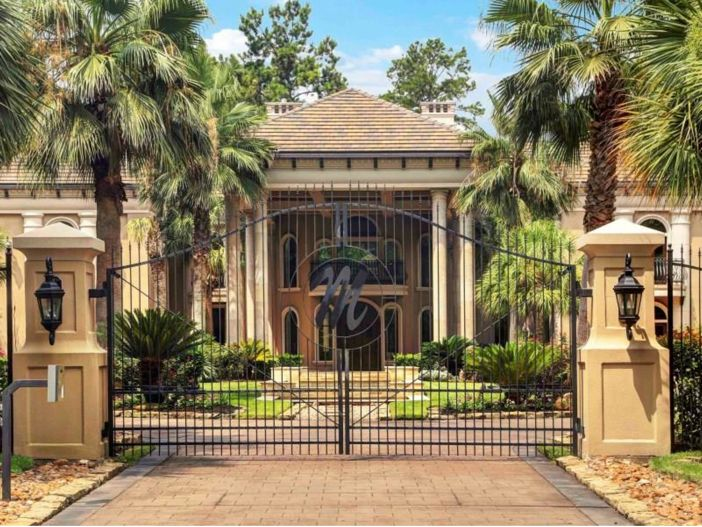 239 best luxurious homes, places, & things images on pinterest