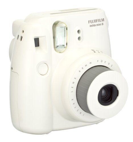 Comparaboo top Instant Cameras list 2016, Comparaboo analayzed 1,591,434 consumer reviews. Top-rated Instant Cameras at today's lowest prices.