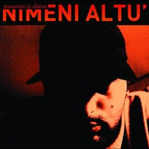 Nimeni Altu - Transmisii in distors [Album] Download