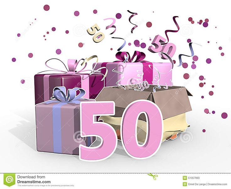 Tarjetas De Cumpleaños 50 Mujer En Hd Gratis 2 HD Wallpapers