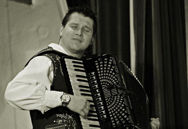 Passion for music #Kollarovci #music #Slovakia