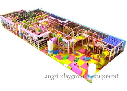 65 besten indoor jungle gym Bilder auf Pinterest | Indoor ...