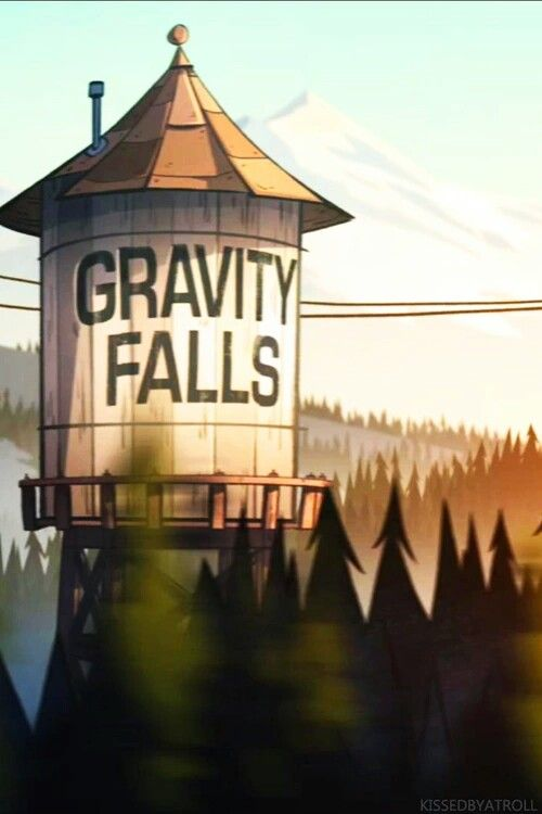 Gravity Falls Wallpaper For Android Best 25 Gravity Falls Fondos De Pantalla Ideas On