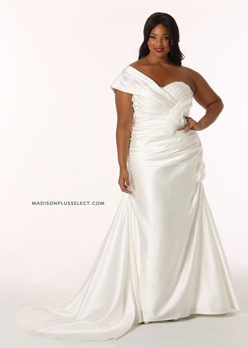 92 besten plus size wedding dresses bilder auf pinterest brautkleider hochzeitskleider und. Black Bedroom Furniture Sets. Home Design Ideas