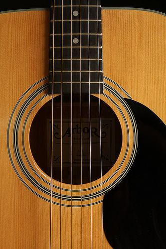 Guitar   guitarra guitarrista guitarras hacer musica pentatonica