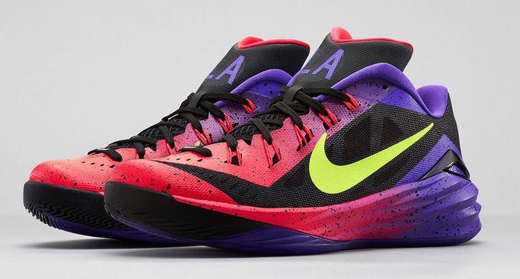 Originals Nike Air Jordan Melo M10 Year of the Horse