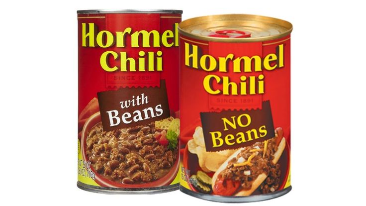 hormel chili coupon - #coupons and #frugal living blog