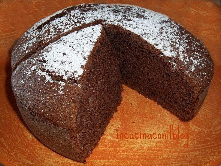Il dolce è veramente facile e poi preparando questa torta ho pensato a Save mio figlio che mi ha detto :- ma mammma questa torta è veramente deliziosa!!! Non ho assolutamente pensato di farcirla perchè mi sembra già completa così. Gli ingredienti per la TORTA NESQUIK ricetta bimby e manuale sono: