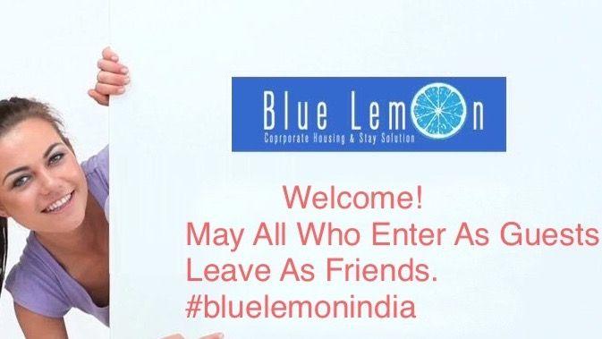 Blue Lemon Budget Hotel! #Budgethotel #Budgetrooms #Bnb #Hotel #Bhiwadi #Rajasthan #Bluelemonindia