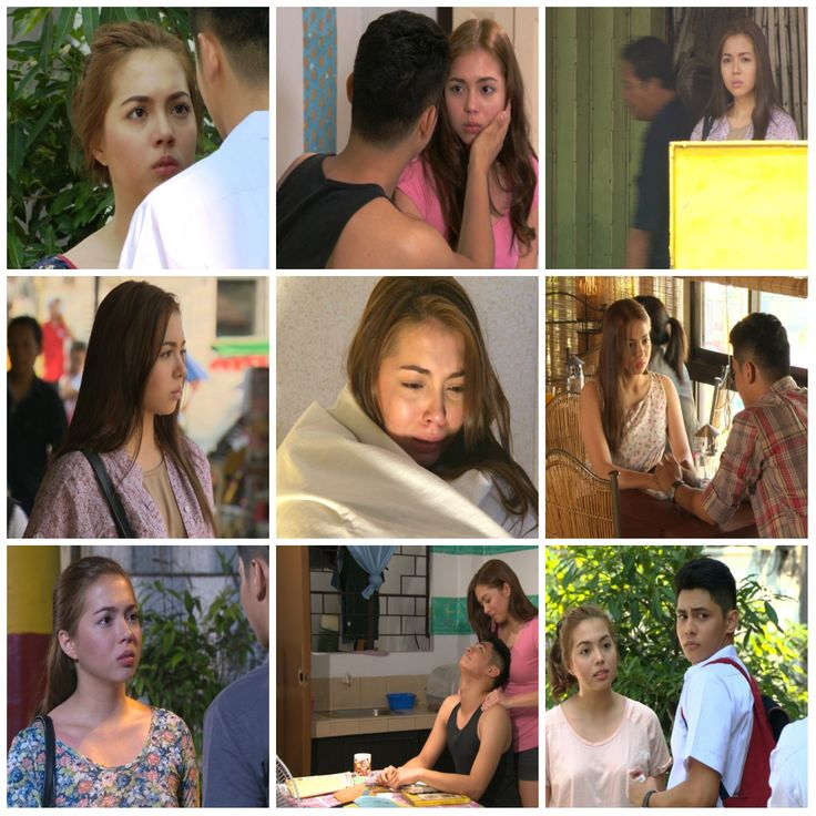 shes dating the gangster full movie english She's dating the gangster full production crew cast as kenji delos reyes latest movie trailer more videos see all related videos see all sine photos star.