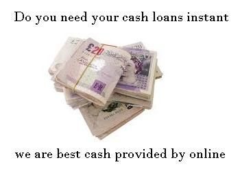 All people apply payday loans with hassle free by online cash loans at same day