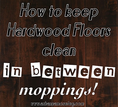 Find This Pin And More On Hardwood Floors. How To Keep Hardwood Floors Clean  ...