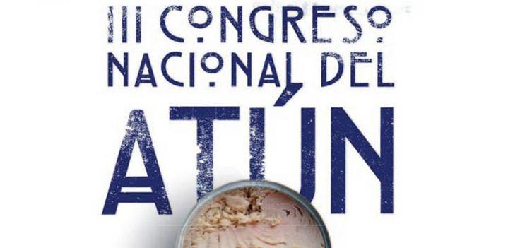 III Congreso nacional del Atún | Hit Cooking