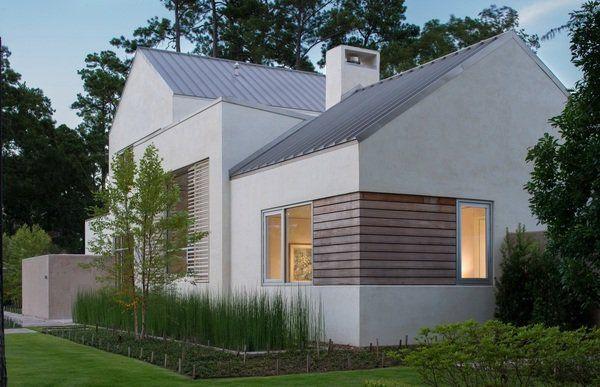 78 ideen zu schilf auf pinterest schachtelhalm moderner patio und moderne landschaftsgestaltung. Black Bedroom Furniture Sets. Home Design Ideas