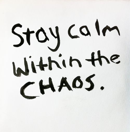 focus: Chao, Remember This, Inspiration, Quotes, Stay Calm, My Life, So True, Life Mottos, Living