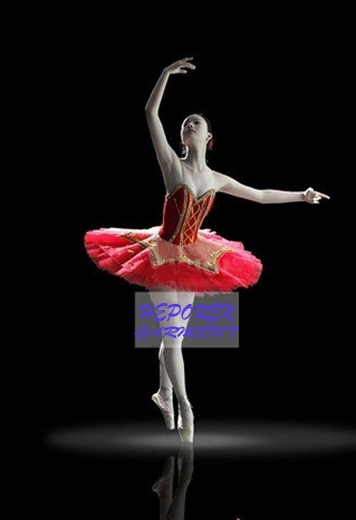 Gratis verzending professionele rode ballet dans jurken maatwerk, volwassen meisjes ballet jurk tutu jurk harde prestaties in  Gratis verzending professionele rode ballet dans jurken maatwerk, volwassen meisjes ballet jurk tutu jurk hb018 h van ballet op AliExpress.com | Alibaba Groep