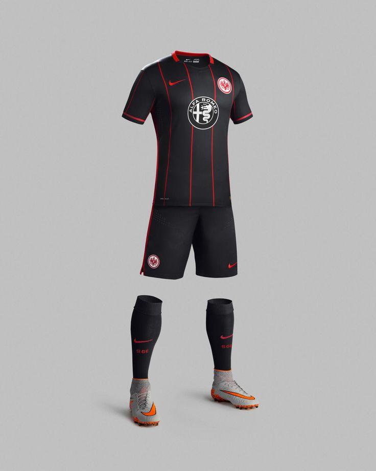 http://news.nike.com/news/nike-football-creates-clean-striking-and-modern-look-for-eintracht-frankfurt-2015-16-home-kit