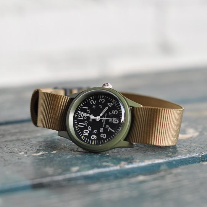 Military Watch Company (MWC)