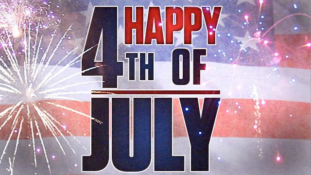 Happy Independence Day USA Status Update For Facebook-WhatsApp And Instagram. Independence Day USA Status, Independence Day USA Status Updates, Independence