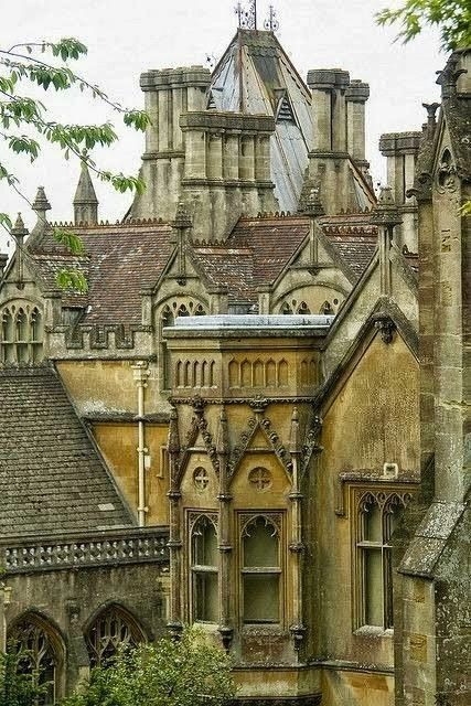 Medieval, Bristol, England
