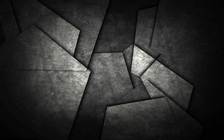 Dark Wallpaper HD - Download Black HD Wallpapers