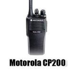 Motorola CP200 http://walkietalkie101.com/motorola-cp200/ #Motorola #CP200