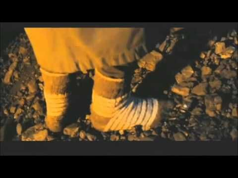 OSTROV-ΤΟ ΝΗΣΙ-Ελληνικοί υπότιτλοι Συγκλονιστικη ταινία!