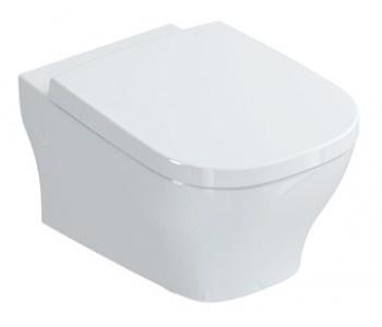 Ideal Standard Softmood Wandclosetpot wit T322601