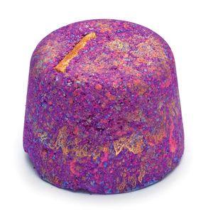 Phoenix Rising Bath Bomb Lush Cosmetics $6.95/per bomb
