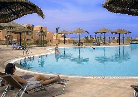 Egitto: Dal 04 al 11 luglio, soggiorno di 7 notti con sistemazione All-inclusive presso il Veraclub El Quseir Radisson...a soli 590 € a persona