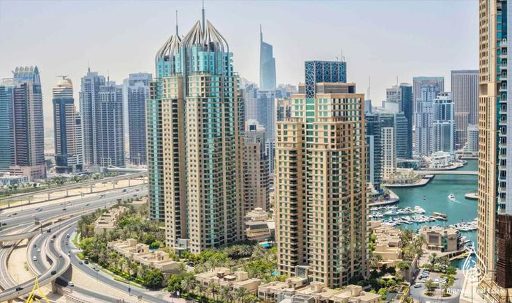 Would you settle your rents using a crypto currency? Or buy that freehold apartment in Dubai by shelling out a few Bitcoins? http://gulfnews.com/business/property/dubai-s-property-market-toys-with-crypto-possibilities-1.2162182 … #Dubai #cryptocurrency #Crypto #bitcoin #RealEstate #UAE #buy #selling #Rental #market #SaudiArabian #Bahrain #India #UK #Pakistan