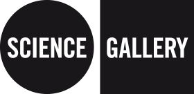 SCIENCE GALLERY DUBLIN ranked amongst the top ten free cultural attractions in Ireland is a place where science and art collide. It doesn't have a permanent collection, that means there is always something new to see. Make sure to check the website for exhibition dates before travelling there.