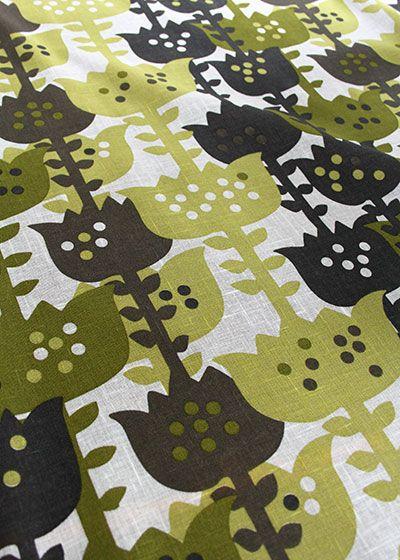 VILPOLA - Gudde - Design Niina Aalto