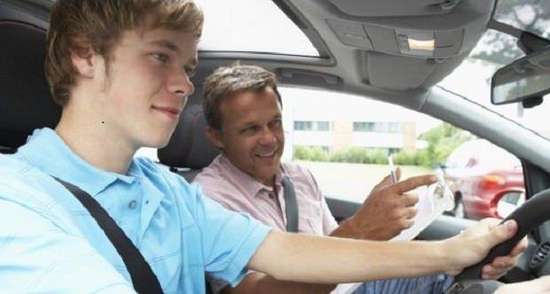 Transfer Car Ownership Between Family In Ontario