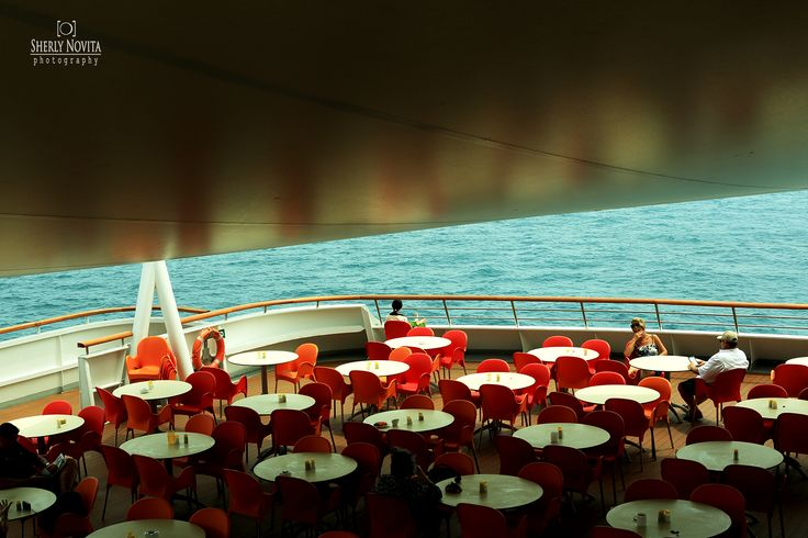 #CostaVictoriaPart3 #CruiseShip