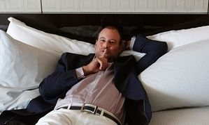Ashley Madison CEO Noel Biderman resigns after third leak of emails