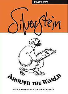 Shel Silverstein - Wikipedia, the free encyclopedia