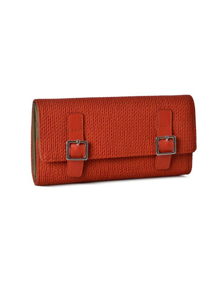 Lw Radial Jhuti Tango - Rs. 1,025/-  Buy Now at: http://goo.gl/JSnEPt