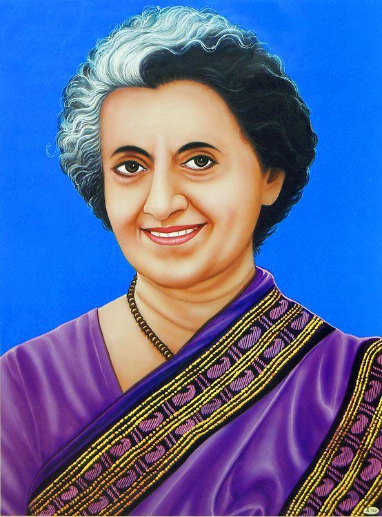 Prime Minister Indira Gandhi http://celebritiesinfos.com/prime-minister-indira-gandhi.html