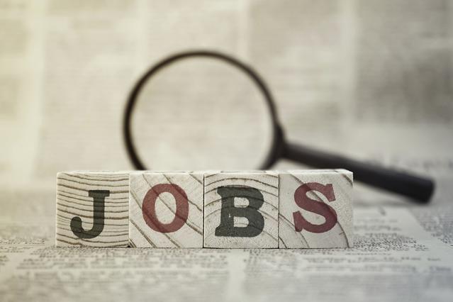 Ψάχνεις δουλειά; 8 συμβουλές επιβίωσης γι' ανέργους στο κυνήγι εργασίας