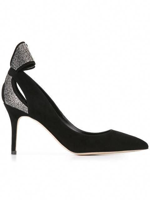 b21a304e046 BRIAN ATWOOD  Magda  pumps.  brianatwood  shoes  pumps